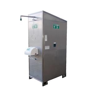 1201250-thermo-notduschen