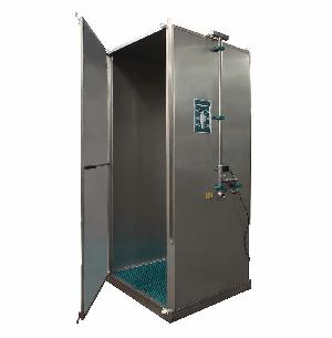 4011002-dekon duschen