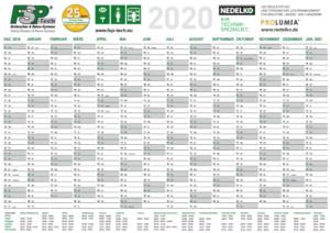 Wandkalender_2020_JPG_internet