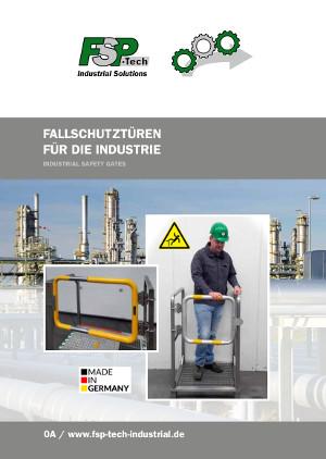 fallschutztuer-fuer-industrie